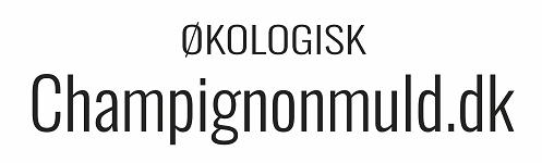 Champignonmuld.dk